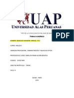 TA–PH C2–Tacna Benegas Manuel 2015214460