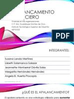 Apalancamiento Financiero-409 B-1.pptx