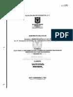 Guía+para+la+implementación+y+diseño+de+puentes+peatonales+prototipo+IDU+y+sus+accesorios.pdf
