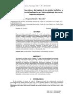 1149-3218-1-PB.pdf
