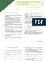 TEMARIO-ORD2019 (2).pdf