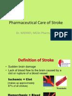 Pharm Care in Stroke-1