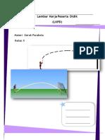 LKPD - GERAK PARABOLA.pdf