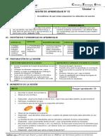 sesion 1 - 6° ciencia.docx