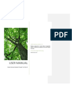 panduan_sikadu_2.0.pdf