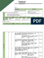 I-UNIDAD 6 GRADO- Ciencia y Tecnología.docx
