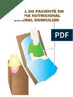 MANUAL DO PACIENTE EM TERAPIA NUTRICIONAL ENTERAL DOMICILIAR.pdf