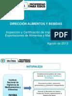 6._inspeccion_y_certificacion_de_alimentos_y_materias_primas.ppt