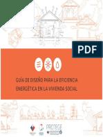 guia de diseño para la eficiencia energetica en la vivienda social.pdf