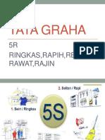 TATA GRAHA 5R.pptx