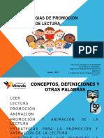 ESTRATEGIAS DE LECTURAS.pptx
