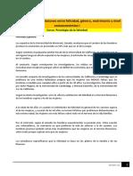 Lectura M10 - Variables sociales I.pdf
