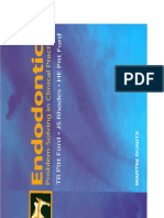 clinical problem solving in endo