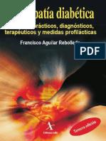 Neuropatia Diabetica.pdf