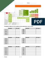 oxi_plantilla_ejercicios.pdf