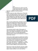 orca_share_media1539617591921.pdf