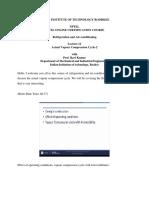 Actual Vapour Compression Cycle-2.pdf
