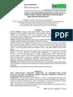 106941-ID-hubungan-antara-lama-hemodialisis-dengan.pdf