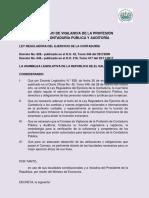 LREC-REFORMADA.pdf
