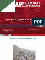 Semana 8 - Realidad Psicosocial y Defensa Civil(3)