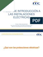 proteccioneselctricas-161114050646.pdf