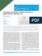 CATPeru.pdf