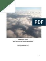 Manual de Dinámica de Gases Ing. Giovene Perez Campomanes  CivilGeeks.com(2).pdf