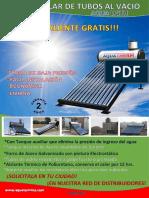manual219 THERMA SOLAR.pdf