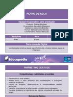 ATIVIDADES-E-PLANOS-PARA-AULA-DE-ARTES-DO-6°-ANO.ppt
