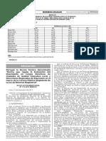 1600028-1.pdf