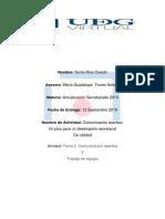SoniaRiosOviedo Act2.1 Tema2