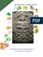 calendario_azteca (SAW).doc