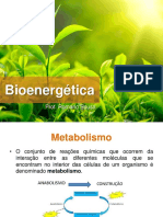 Bioenergética.pdf