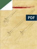 388618-Flintlock Firearms v1 7