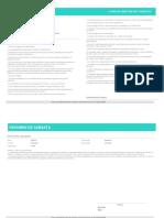 subasta_26011.pdf