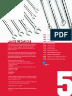 5.-Llaves_mecanicas.pdf