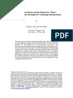 SSRN-id317219.pdf