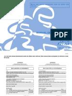 Manual Fz1 2010