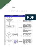 livrosdeamor.com.br-informe-aa2.pdf