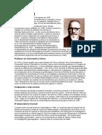 biografia de Víctor Conrad.docx