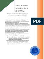 programa-naturopatia.pdf
