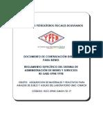 1. DCD BIENES ADQ. DE MATERIALES Y REACTIVOS PARA ANALISIS DE SUELO para publicar.docx