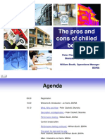 chilled-beams-event- (1).pdf