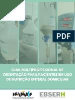 Guia - Nutrição Enteral (2).pdf