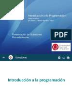 1.GobstonesProcedimientos.pdf