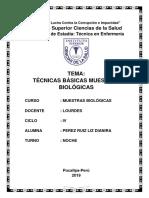 Técnicas Básicas para Muestras Biológicas.docx