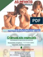 Utilização-de-Formulas-2018.pdf
