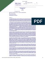 P2 G.R. No. L-46240 Quintos vs Beck.pdf