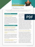 Obedecer-a-Dios.pdf