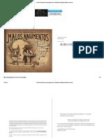 Los malos argumentos.pdf